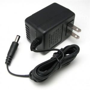 Cheap power transformer