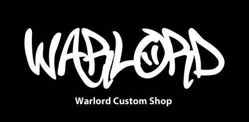Warlord_Custom_Shop_logo
