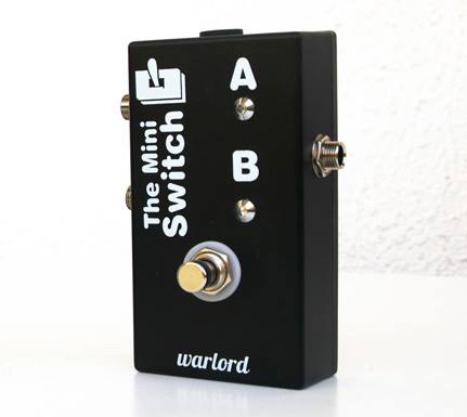 AB-switch-pedal